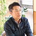 中塚 秀樹